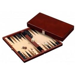 Backgammon Naxos pequeño