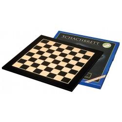 Tablero ajedrez Brüssel 45mm