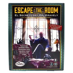 Escape the Room - El...