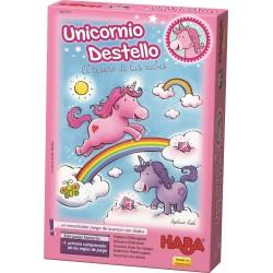 Unicornio Destello – El...