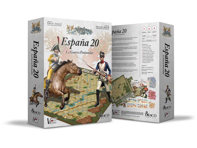 España20